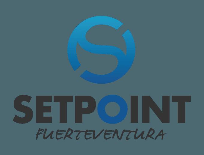 Setpoint Fuerteventura